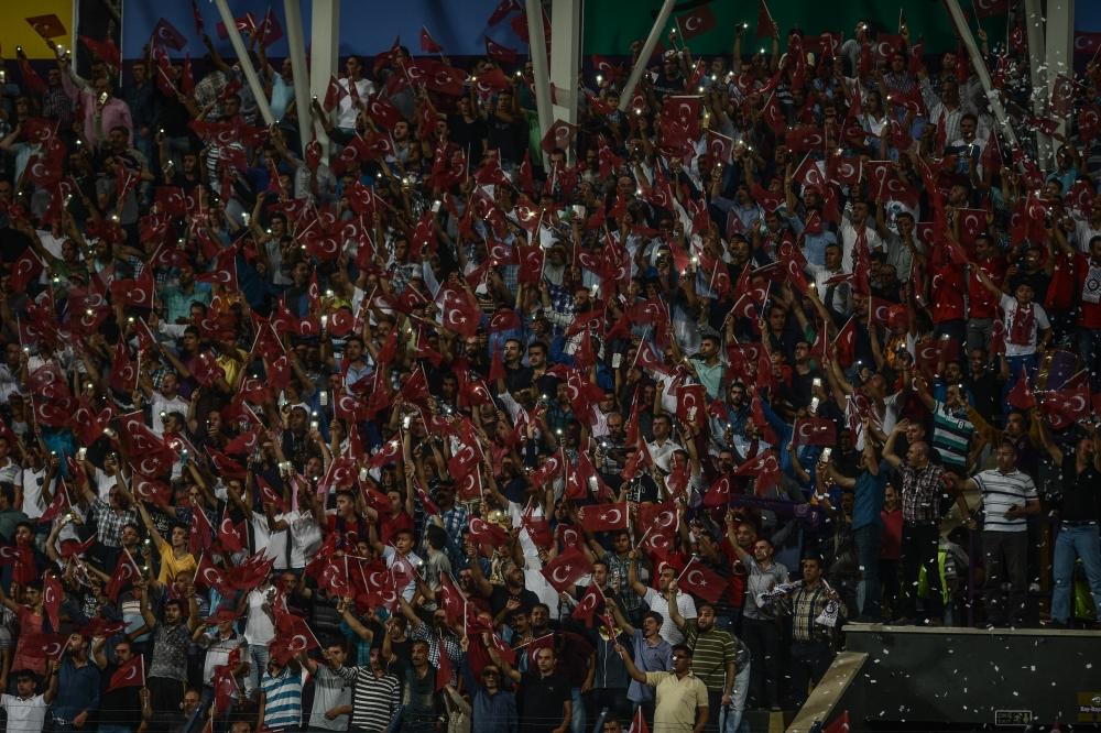 Osmanlıspor-Torku Konyaspor: 1-2 14