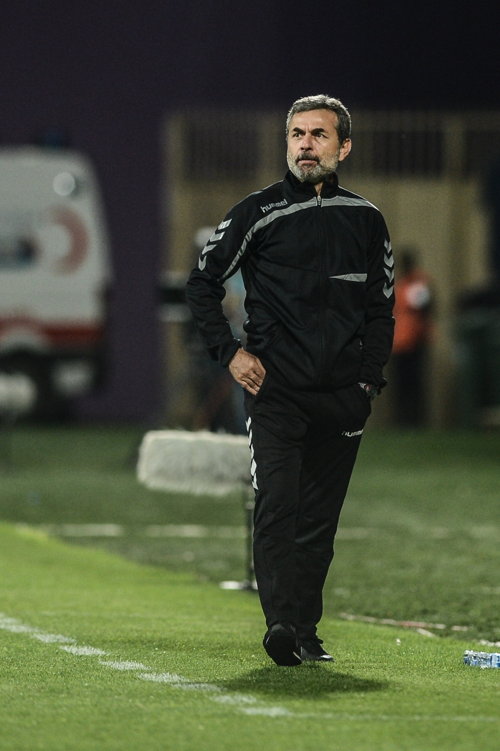 Osmanlıspor-Torku Konyaspor: 1-2 15