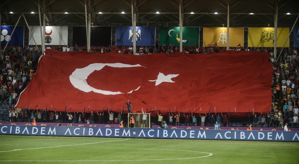 Osmanlıspor-Torku Konyaspor: 1-2 8