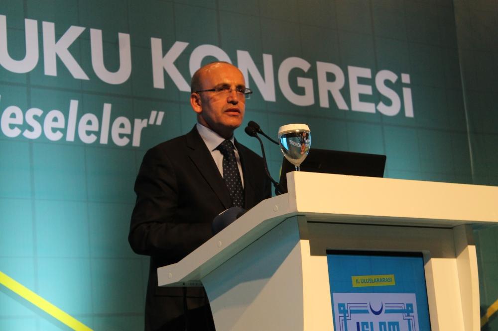 2. Uluslararası İslam Ticaret Hukuku Kongresi 26