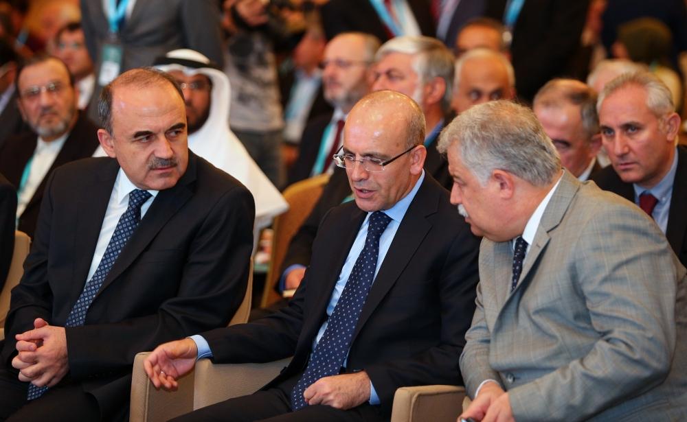 2. Uluslararası İslam Ticaret Hukuku Kongresi 28
