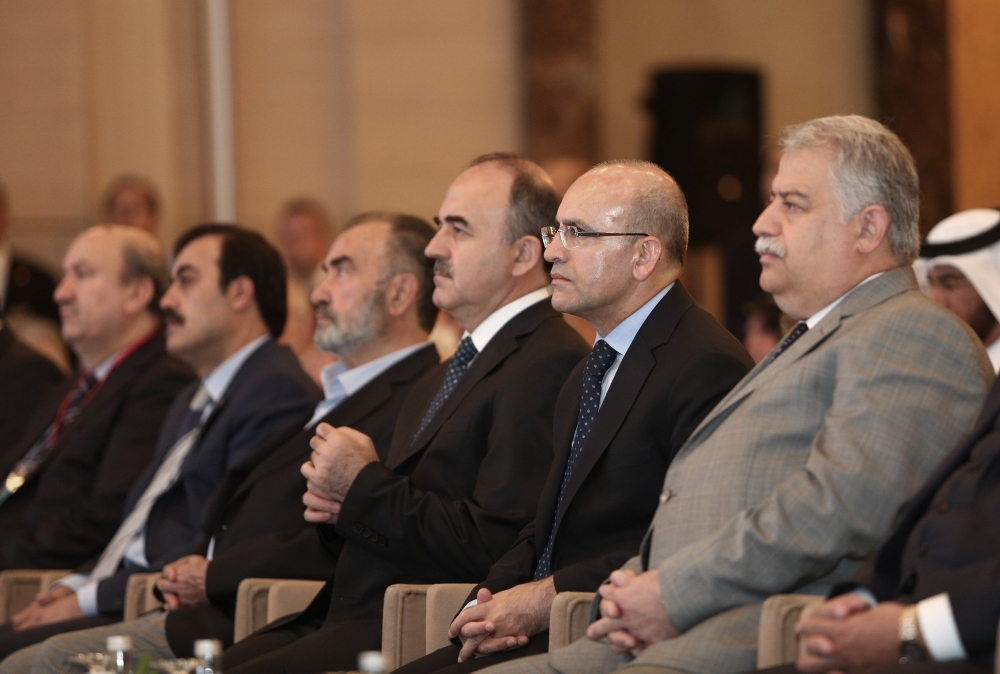 2. Uluslararası İslam Ticaret Hukuku Kongresi 29