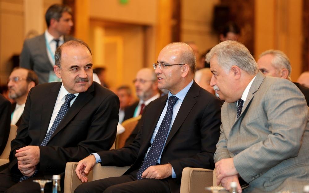 2. Uluslararası İslam Ticaret Hukuku Kongresi 30
