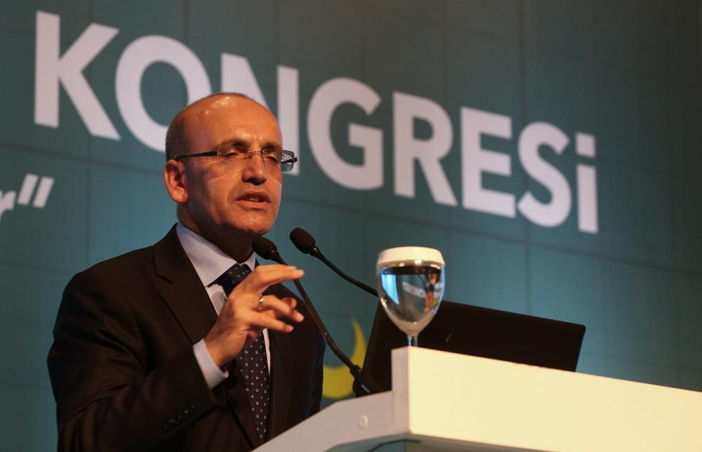 2. Uluslararası İslam Ticaret Hukuku Kongresi 31