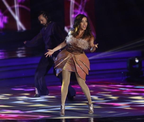 Türkvizyon Şarkı Yarışması Finali 24