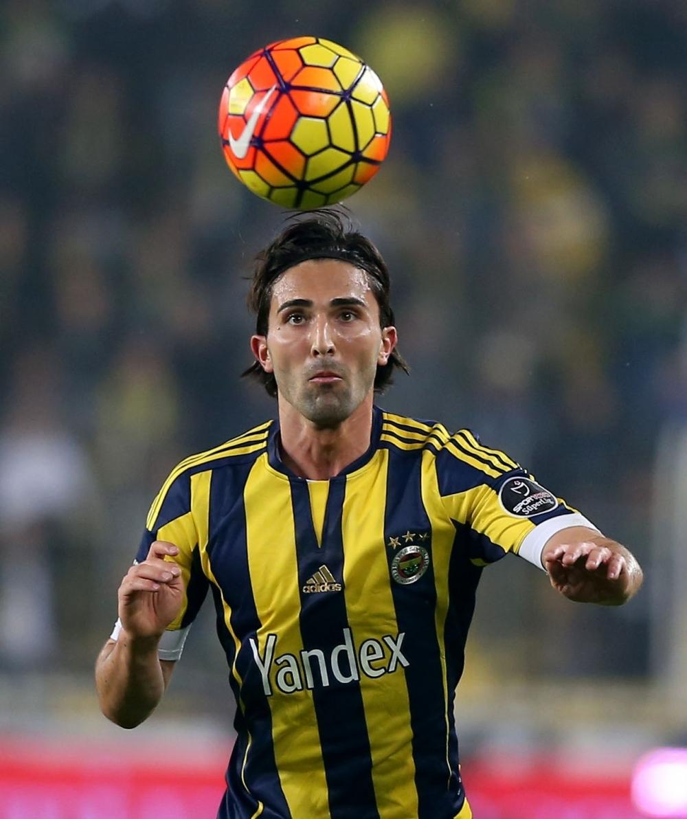 Fenerbahçe - Torku Konyaspor 15