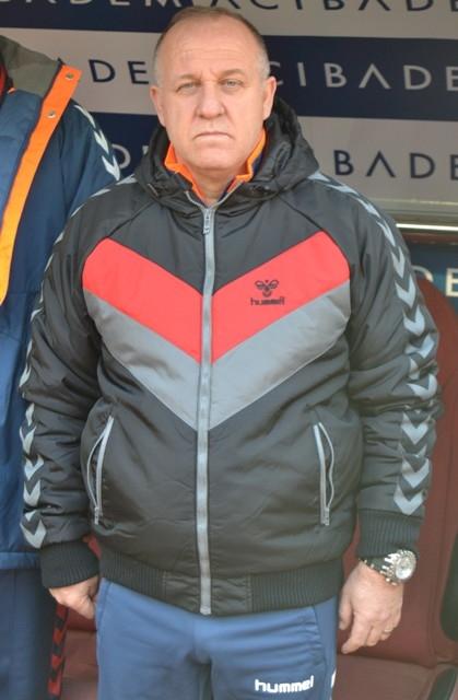 Kayserispor 0 - Torku Konyaspor 0 15