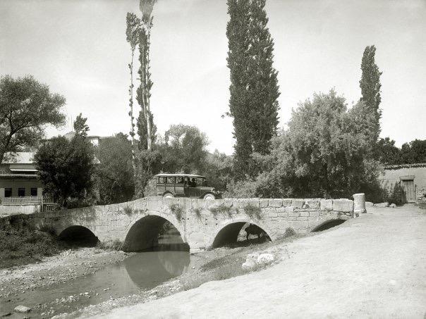 Konya'nın hiç görülmemiş tarihi fotoğrafları 11
