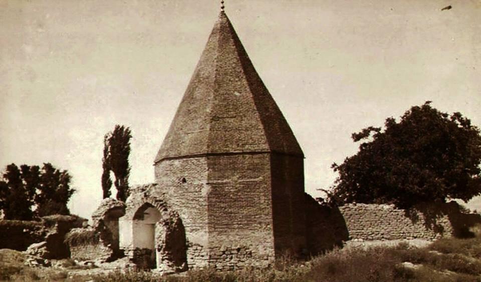 Konya'nın hiç görülmemiş tarihi fotoğrafları 14