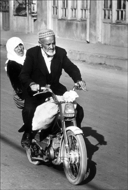 Konya'nın hiç görülmemiş tarihi fotoğrafları 15