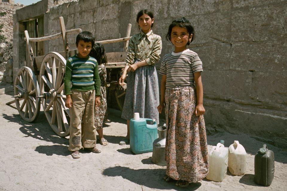 Konya'nın hiç görülmemiş tarihi fotoğrafları 17