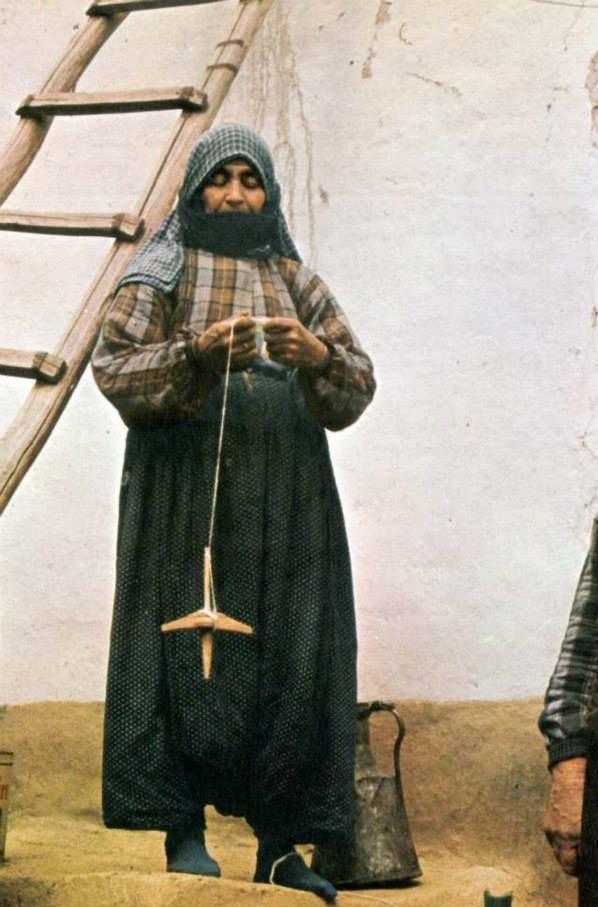 Konya'nın hiç görülmemiş tarihi fotoğrafları 5