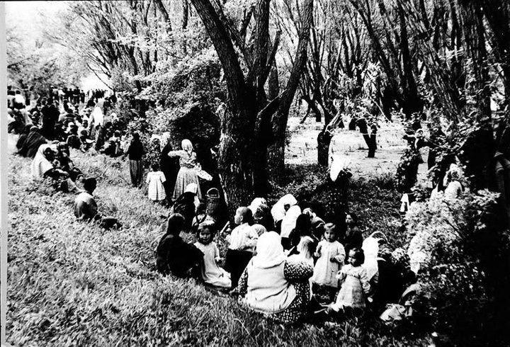 Konya'nın hiç görülmemiş tarihi fotoğrafları 8