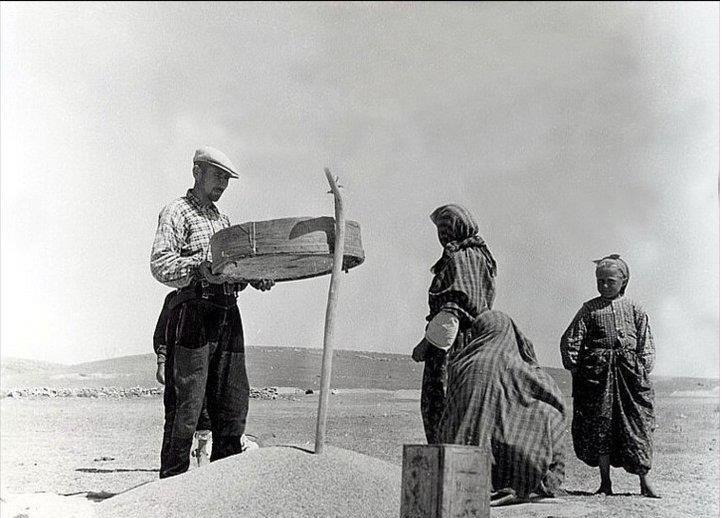 Konya'nın hiç görülmemiş tarihi fotoğrafları 9