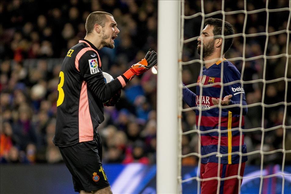 Arda Turan Barcelona'da sezonu açtı 1