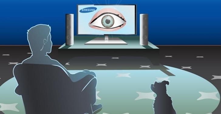 Smart TV Almamanız İçin Geçerli Olan 5 Büyük Neden 1