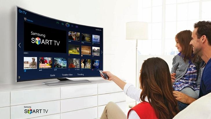 Smart TV Almamanız İçin Geçerli Olan 5 Büyük Neden 2