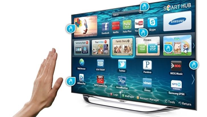 Smart TV Almamanız İçin Geçerli Olan 5 Büyük Neden 3