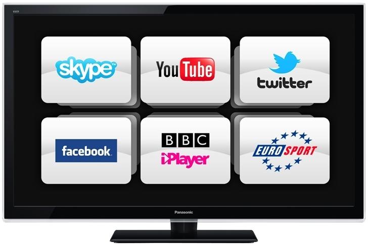 Smart TV Almamanız İçin Geçerli Olan 5 Büyük Neden 4