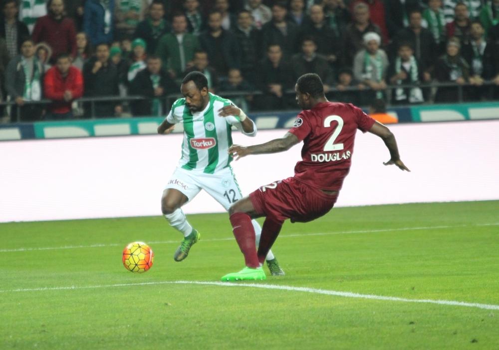 Torku Konyaspor-Trabzonspor 14