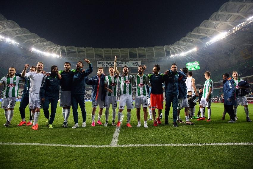 Torku Konyaspor-Trabzonspor 16