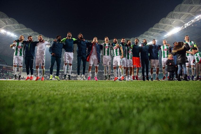 Torku Konyaspor-Trabzonspor 17