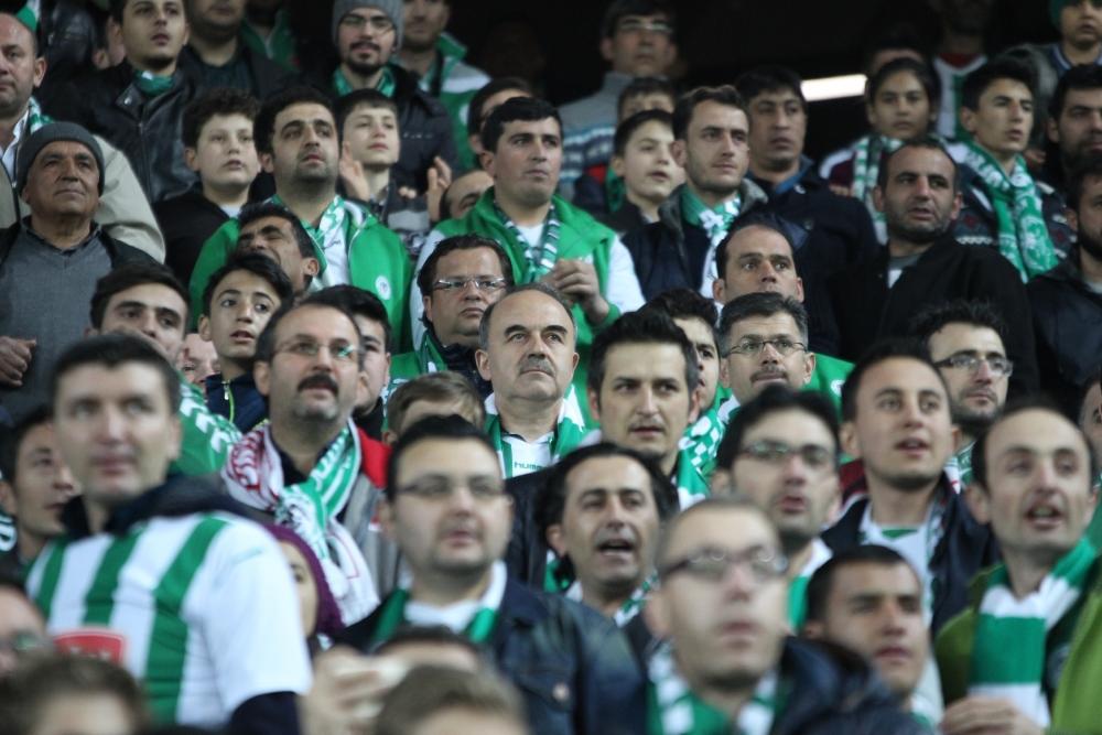 Torku Konyaspor-Trabzonspor 6