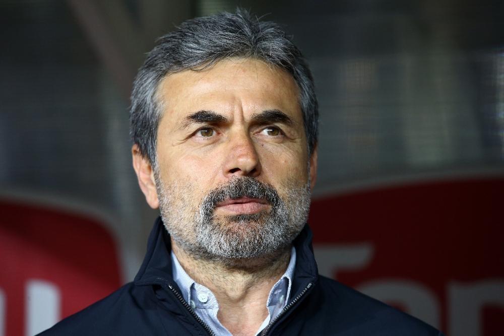 T. Konyaspor'un Fener alayı: 2-1 14