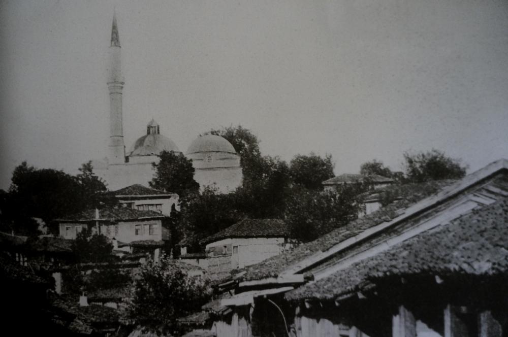 Sultan Abdülhamid'in fotoğraf koleksiyonu 10