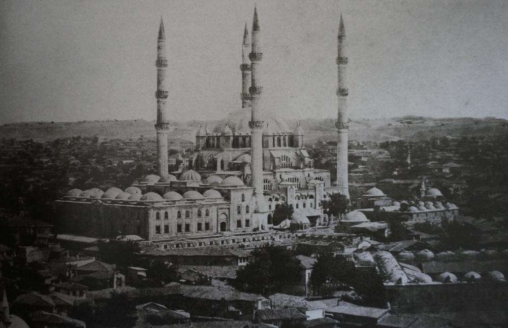 Sultan Abdülhamid'in fotoğraf koleksiyonu 11