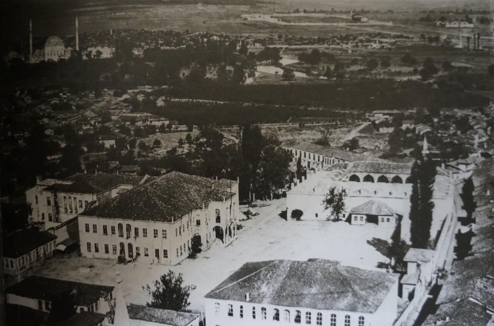 Sultan Abdülhamid'in fotoğraf koleksiyonu 19