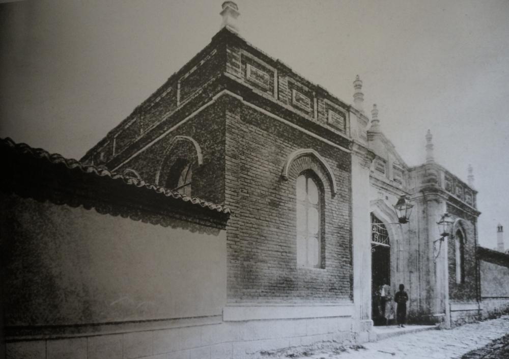 Sultan Abdülhamid'in fotoğraf koleksiyonu 23