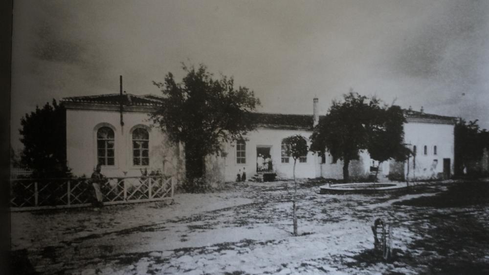 Sultan Abdülhamid'in fotoğraf koleksiyonu 24