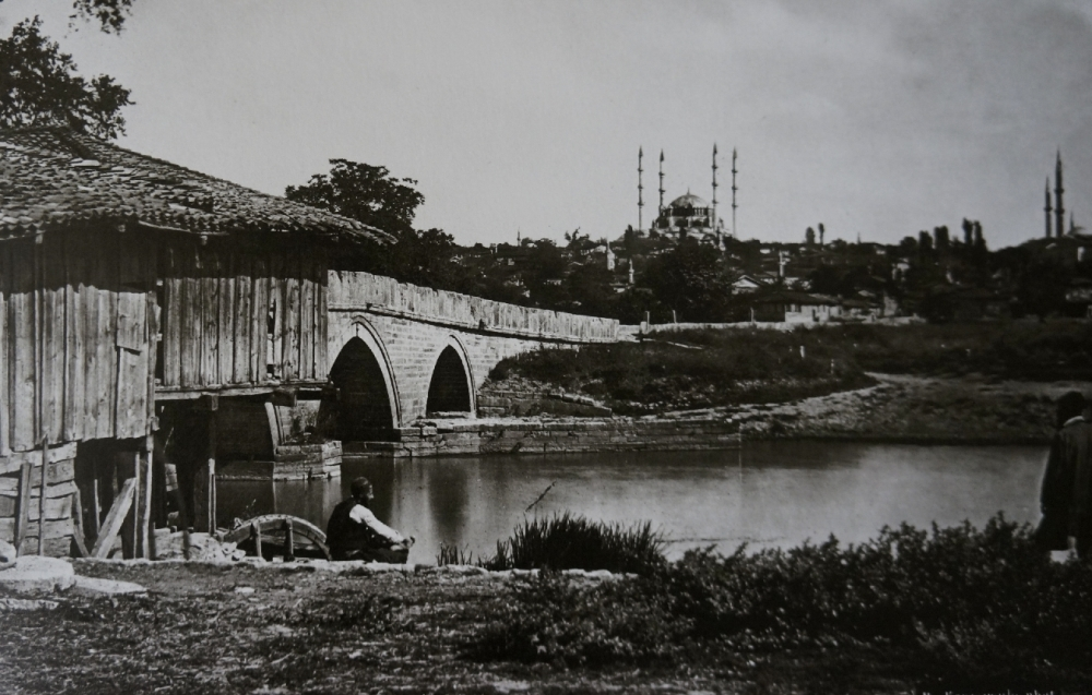 Sultan Abdülhamid'in fotoğraf koleksiyonu 3