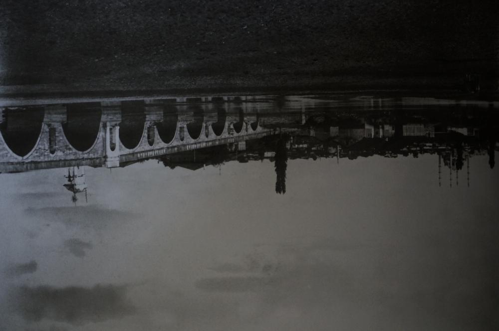 Sultan Abdülhamid'in fotoğraf koleksiyonu 31