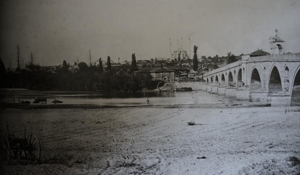 Sultan Abdülhamid'in fotoğraf koleksiyonu 32