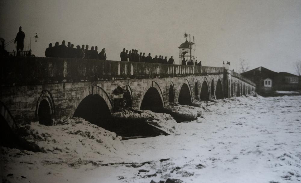 Sultan Abdülhamid'in fotoğraf koleksiyonu 33