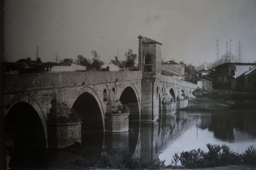 Sultan Abdülhamid'in fotoğraf koleksiyonu 34