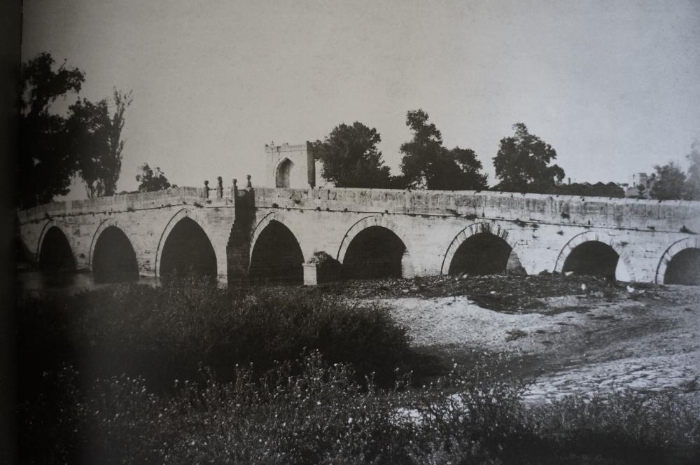 Sultan Abdülhamid'in fotoğraf koleksiyonu 35