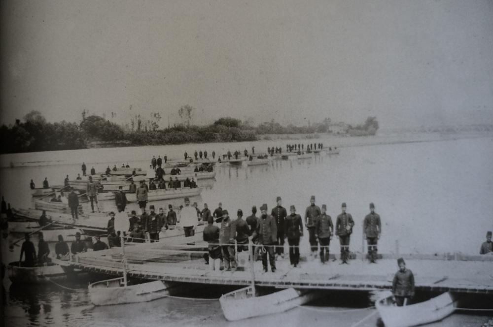 Sultan Abdülhamid'in fotoğraf koleksiyonu 37