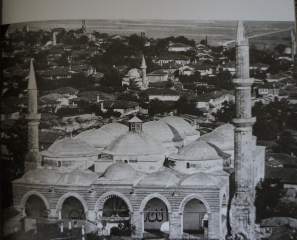 Sultan Abdülhamid'in fotoğraf koleksiyonu 6