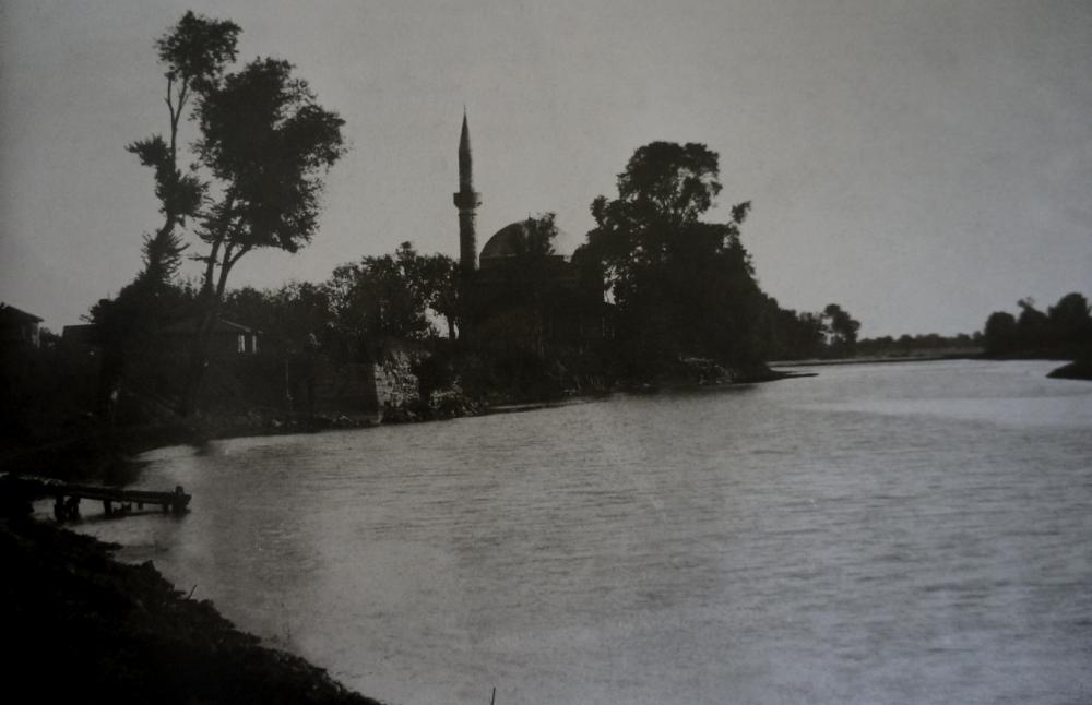 Sultan Abdülhamid'in fotoğraf koleksiyonu 9