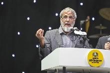 İslam Dünyası Turizm Başkenti Konya tanıtım toplantısı 16