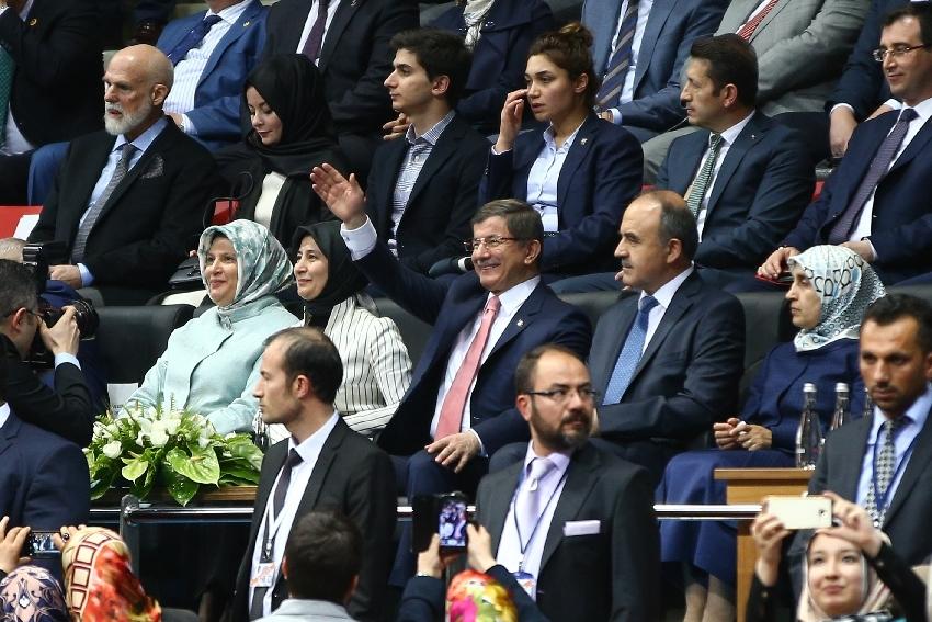 İslam Dünyası Turizm Başkenti Konya tanıtım toplantısı 3