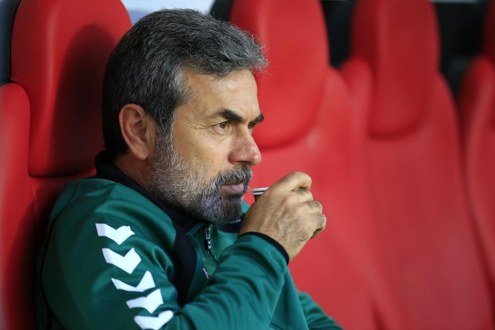 Antalyaspor-Konyaspor 16