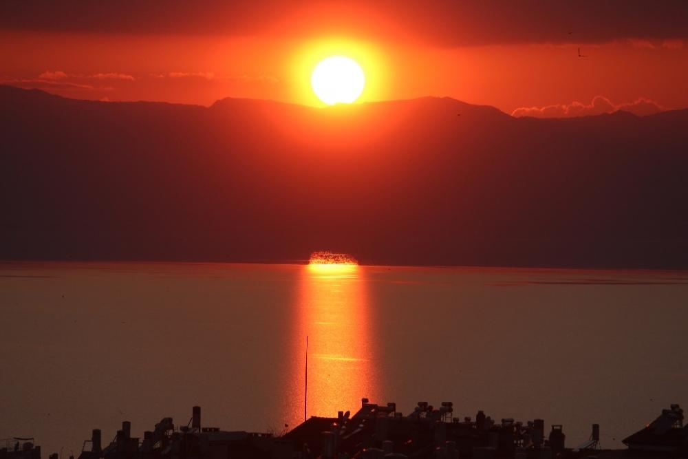 """""""Konya'nın denizi, Akdeniz'in yaylası"""": Beyşehir 12"""