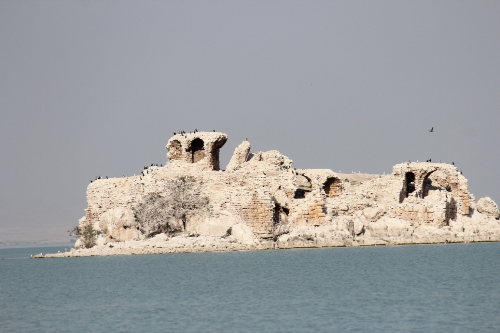 """""""Konya'nın denizi, Akdeniz'in yaylası"""": Beyşehir 7"""