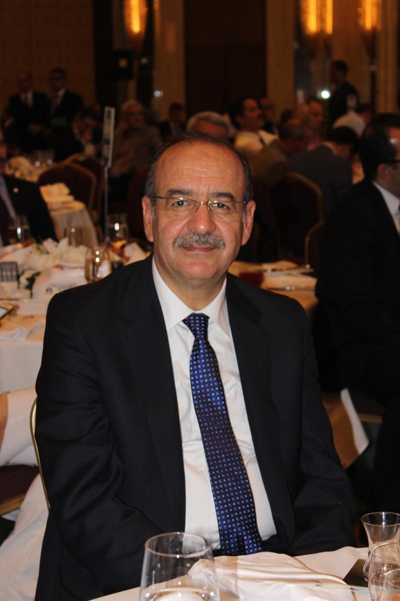 Konyalılar Ankara'da biraraya geldi 54