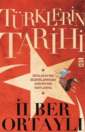 Arda Turan'ın Türkiye'den sipariş verdiği 12 kitap 1