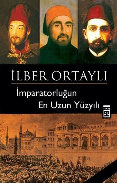 Arda Turan'ın Türkiye'den sipariş verdiği 12 kitap 11